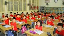 Hải Phòng quy hoạch giáo dục, trả lương thêm 1 năm 259 giáo viên ngoài biên chế