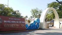 Ngày mai, Hiệp hội các trường đại học, cao đẳng Việt Nam tổng kết năm 2017