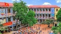 """Hơn 2000 giáo viên hợp đồng ở Hải Dương đã """"có cơm ăn"""" đến tháng 5 năm nay"""