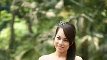 Nữ sinh Hà Nội dẫn đầu bảng xếp hạng ngày 19/4
