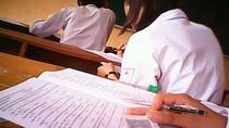 Lá thư cảm động của một giáo viên sau vụ quay cóp ở trường Đồi Ngô