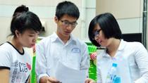Trường CĐ Sư phạm Vĩnh Phúc: Thủ khoa khối C đạt 27 điểm