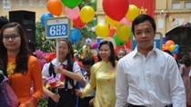Tại sao Hà Nội 'nói không' với liên thông, tại chức?