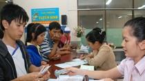 Tuyển sinh ĐH-CĐ 2012: Rối rắm vì cải tiến
