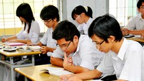 TS Lê Trường Tùng: Cần thay đổi quan điểm đầu tư vào giáo dục