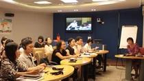 Đại học Việt Nam bàn cách cứu mình
