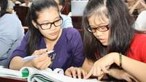 Sinh viên kêu trời vì quy định mới về đào tạo liên thông
