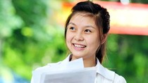 Đại học Việt Nam được đầu tư theo xếp hạng?