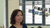 Tác giả bức thư gửi lãnh đạo Trung Quốc bất ngờ được mời vào TP.HCM