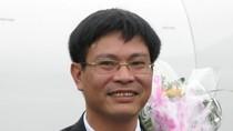 TS Lương Hoài Nam: 'Có vẻ người ta thấy sợ clip Kẻ lười biếng'