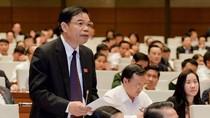 Việt Nam có thể xuất khẩu tôm cho cả thế giới?