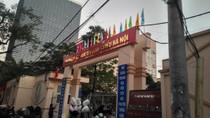 Vì sao trường Nguyễn Đình Chiểu cắt lớp dự bị hòa nhập cho học sinh khiếm thị?