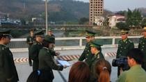 Lào Cai đẩy mạnh công tác phòng chống tội phạm buôn bán người