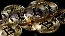 Cạm bẫy phía sau những đồng tiền ảo