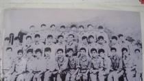Chiến tranh Biên giới 1979: Khúc bi tráng trên đỉnh Pò Hèn