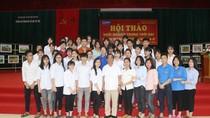 Trường nội trú tỉnh Phú Thọ và cuộc trò chuyện 4.0 đặc biệt