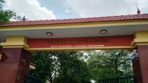 Tại trường Nam Đồng, bà Chan bị cắt thi đua, ông Hải bị hạ ngạch viên chức