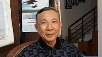 Ông Vũ Quốc Hùng không tin mình ông Nguyễn Hữu Tín giúp Vũ nhôm ăn công sản