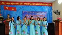 Ngày Nhà giáo Việt Nam giữa Vịnh Bắc Bộ