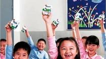 Bộ Y tế yêu cầu Cục An toàn thực phẩm ban hành quy định về sữa học đường