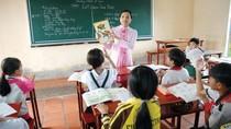 'Dạy học cả ngày', gánh nặng đang đè lên vai giáo viên vùng cao