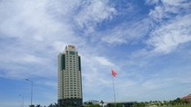 Cử tri tỉnh Hải Dương bức xúc vì những sai phạm của Tập đoàn Nam Cường