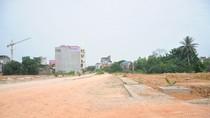 """Ai """"đạo diễn"""" cho việc 2 dự án """"nhập"""" thành 1 dự án ở tỉnh Thái Nguyên?"""