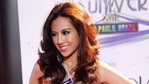 Ngắm vẻ đẹp Đông Nam Á và Đông Á tại Hoa hậu Hoàn vũ 2011