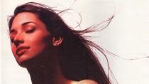 Ngẩn ngơ vì hoa hậu, siêu mẫu làm giám khảo Miss Universe