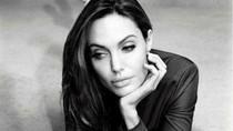 """Jolie: """"Tôi có thể sẽ mang thai lần nữa"""""""