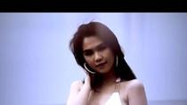 Nhà tổ chức tung clip hot về Ngọc Trinh, Jennifer Phạm...