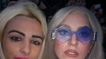 "Mẫu teen 16 tuổi: Lady Gaga ""xúi"" tôi chuyển giới"