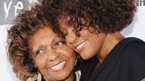Lá thư cảm động mẹ Whitney Houston gửi con gái