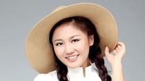 Văn Mai Hương bất ngờ tung single mới