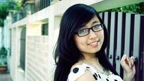 Thi ảnh Nữ sinh trong mơ 2013: Minh chứng hùng hồn về sự LAN TỎA