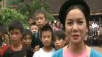 Clip: Hậu trường và trailer hài Tết 'Không hề biết giận'