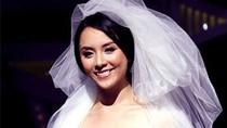 Dương Trương Thiên Lý lần đầu nói về chồng đại gia