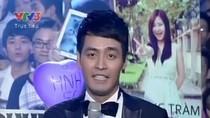 Website Giọng hát Việt 'tê liệt' suốt đêm chung kết