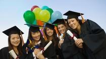 Quy định về công dân Việt Nam ra nước ngoài học tập