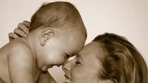 Rơi nước mắt thư mẹ gửi con trai bị tự kỷ