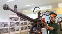 Hình ảnh 60 năm chiến thắng Điện Biên Phủ đến Đà Nẵng
