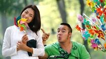 Hiếu Hiền: 'Tăng Thanh Hà không chọn nhầm chồng đâu'!