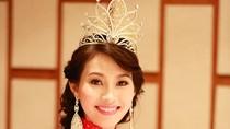 Chấn động: Bạn cùng lớp tố Hoa hậu Thu Thảo không hề là sinh viên