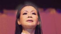 Chủ phòng trà Đồng Dao giải ảo chuyện cát-xê của Khánh Ly