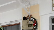TP.HCM háo hức trang hoàng Giáng sinh sớm
