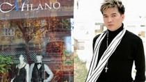 Vụ hàng hiệu lậu: Đàm Vĩnh Hưng bất ngờ bênh vực Milano