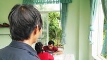 Vụ đánh ghen, lột quần áo: Chồng giúp 'tình địch' làm đơn tố cáo vợ