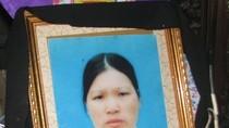 TS Nguyễn Thị Ngọc Quyên: Chị Bính chết thảm không phải vì áp vong