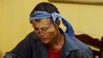 Hưng Yên: Không gặp được vợ con, dùng dao đâm bố vợ tới chết