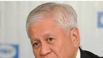 Ngoại trưởng Philippines: Trung Quốc uy hiếp các nước quanh biển Đông